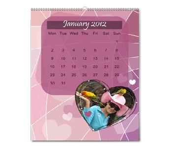 12x18-calendar