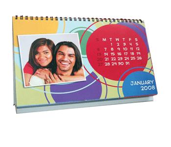 6x8-calendar