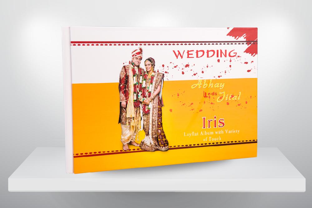 wedding album maker gold registration name and key