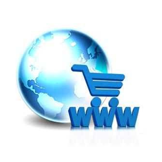 order_via-web