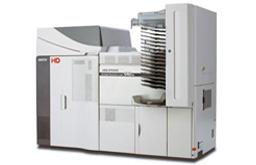 print_digital