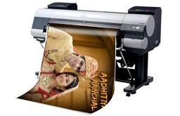 print_large_format